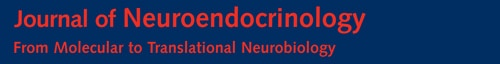 pcos acupuncture - journal of neuroendocrinology