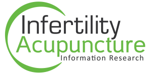 Infertility Acupuncture info NZ