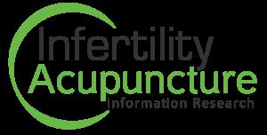 Infertility Acupuncture info NZ